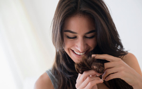 Como fazer hidratante caseiro para os cabelos