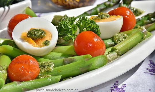 Faz mal comer pouco carboidrato?