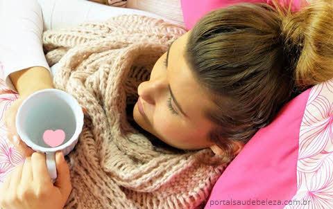 Mitos sobre a gripe e a vacina da gripe