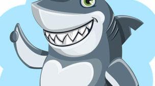 Benefícios da cartilagem de tubarão para a saúde