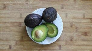 Diferença entre avocado e abacate