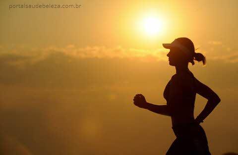 Benefícios das fibras para a saúde