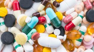 Medicamentos para que serve efeitos colaterais