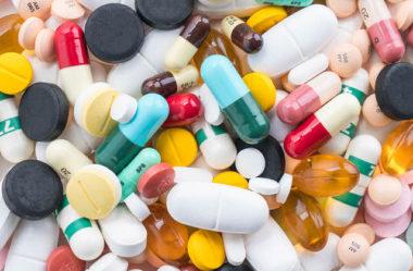 Como parar de tomar um medicamento com segurança?