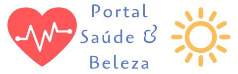 Portal Saúde e Beleza