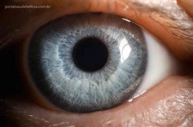 Hipermetropia, miopia, astigmatismo e presbiopia