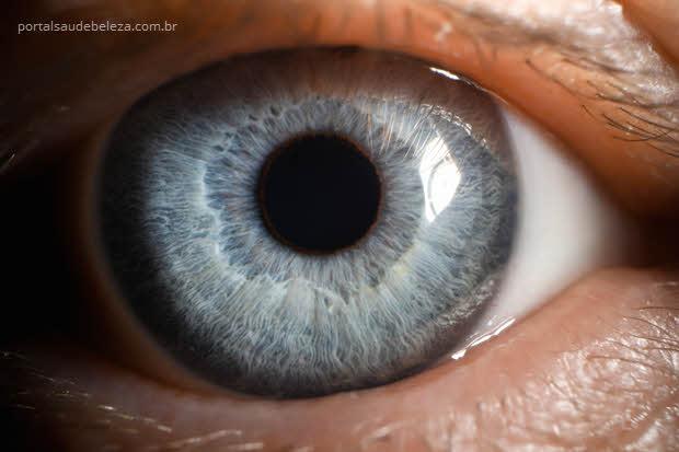 Sentar perto da TV faz mal para os olhos, mito ou verdade?