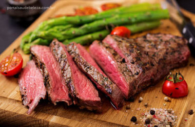 Cozinhar os alimentos mata o coronavírus?