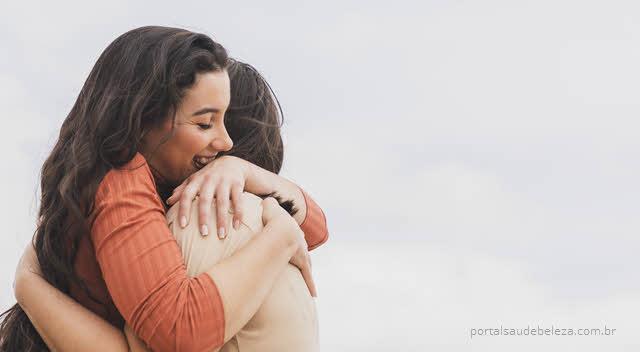Ocitocina hormônio do amor, como conseguir mais naturalmente?