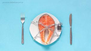 Metais que podem contaminar os alimentos e causar doenças
