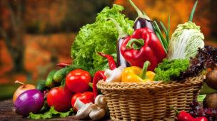 Alimentos orgânicos não contêm agrotóxicos e são mais nutritivos?