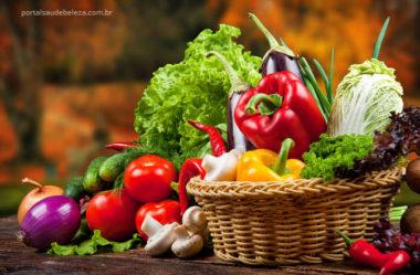Como fazer alguns alimentos durarem um pouco mais