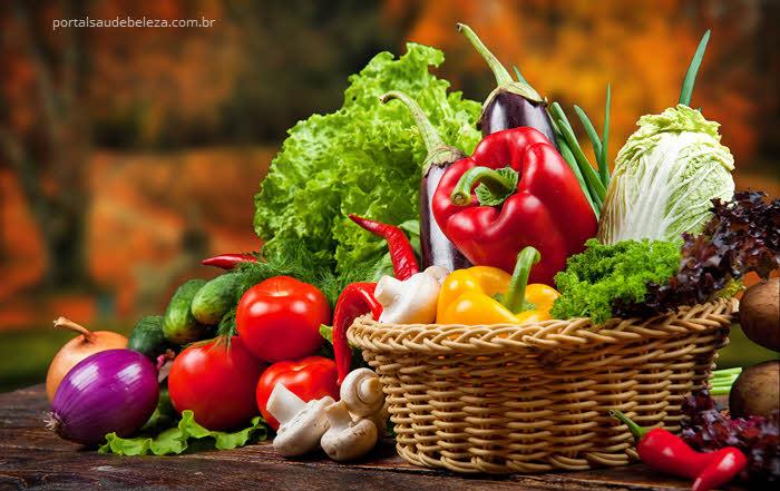 Como fazer alguns alimentos durarem um pouco mais?