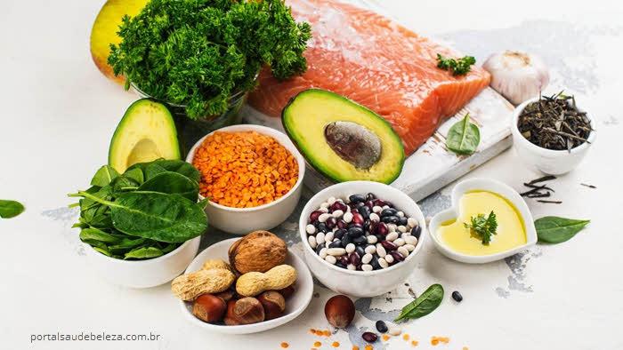 Dicas para aumentar consumo de calorias e proteínas de forma saudável
