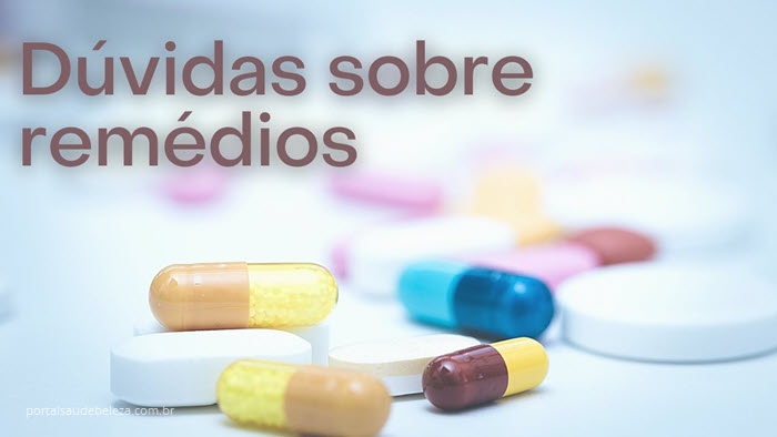 O que é o efeito placebo?